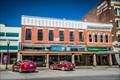 Image for 124 East Spring Street – Neosho Commercial Historic District – Neosho, Missouri