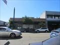 Image for P § G Delicatessen / Al's Shoe Service - Park Street Historic Commercial District - Alameda, CA