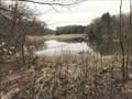 Image for Hemlock Crossing Scenic Overlook #12 - West Olive, Michigan
