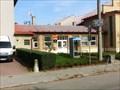 Image for Verovany - 783 76, Verovany, Czech Republic
