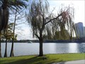 Image for Lake Eola - Orlando, FL
