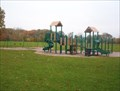 Image for DeVeaux Woods State Park Playground - Niagara Falls, NY