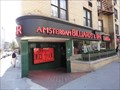 Image for Amsterdam Billiards and Bar - New York City, NY
