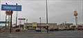 Image for McDonalds Chubbuck