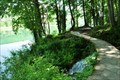 Image for Pliva River - Jajce, Bosnia and Herzegovina