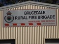 Image for Brucedale Rural Fire Brigade