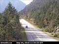 Image for Devil Lake West Webcam - Hope, BC