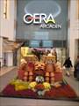 Image for 'Gera Arcaden' - Gera/THR/Germany