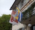 Image for Municipal Flag - Reigoldswil, BL, Switzerland