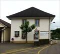 Image for Hornussen, AG, Switzerland