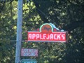 Image for Applejack's - La Honda, CA