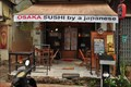 Image for Osaka Sushi - Vientiene, Laos