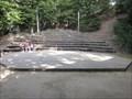 Image for Orinda Community Park Amphitheater - Orinda, CA