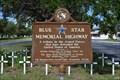 Image for Kirby Stewart American Legion Post 24 - Bradenton Florida, USA