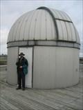 Image for Dan Kessler Observatory, Carleton University, Ottawa, Ontario - CANADA