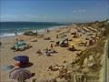 Image for Praia de Manuel Lourenço - Albufeira, Portugal