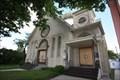 Image for St. Ivan Zhukovsky Ukrainian Orthodox Cathedral -- Winnipeg MB