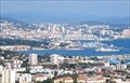 Image for Military Port of Toulon - France
