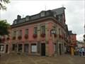 Image for Altes Rathaus, Marktplatz 21, Ahrweiler - RLP / Germany