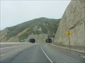 Image for Tom Lantos Tunnels
