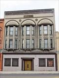 Image for Ivanhoe Block - Butte Anaconda Historic District - Butte, MT