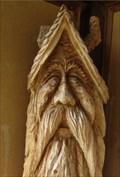 Image for Hobbit - Silverton, British Columbia