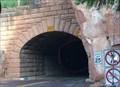 Image for Mt. Carmel Tunnel (WEST) - Springdale, UT