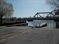 Image for Boat Launch at Port of Rochester - Rochester, NY