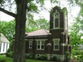 Image for Webb School (Bell Buckle, Tennessee)