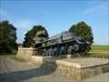 Image for Kapisova Tank Battle Memorial - Slovakia