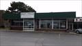 Image for Pasta Shelf - Kingston, Ontario