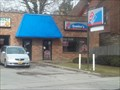 Image for Domino's - Meigs and Monroe, Rochester, NY