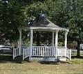 Image for Battery Park Gazebo - Delaware City, DE