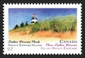 Image for West Point Lighthouse, Cedar Dunes Provincial Park, PEI