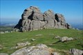 Image for Hay Tor