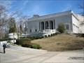 Image for The Cyclorama Diorama - Grant Park - Atlanta, GA