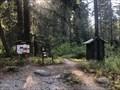 Image for Nason Ridge Trailhead (East) - Leavenworth, Washington