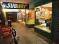 Image for Subway - Mansfield, Victoria, Australia