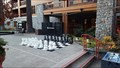 Image for Giant Chess Board at Grand Residences by Marriott - South Lake Tahoe, CA