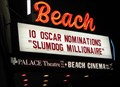 Image for Beach Cinema - Bradley Beach, NJ