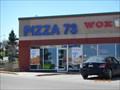 Image for Pizza 73 - St. Albert, Alberta