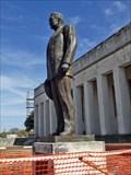 Image for R. L. Thornton - Dallas, TX