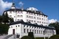 Image for Schloß Ambras