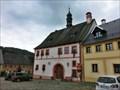 Image for Úterý - 330 40, Úterý, Czech Republic