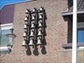 Image for Carillon gemeentehuis Nunspeet - Nunspeet, the Netherlands