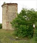 Image for TB 2111-27.0 Koukolovka