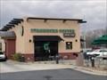 Image for Starbucks - Turner McCall & Riverside - Rome, GA
