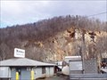 Image for MayMeade Quarry - Trade, Tennessee