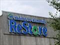 Image for Habitat for Humanity ReStore - Kelowna, British Columbia