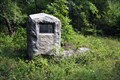 Image for Tenth Indiana Infantry Regiment Marker  - Chickamauga National Battlefield